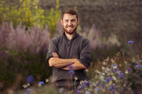Shanbally House & Gardens Grower