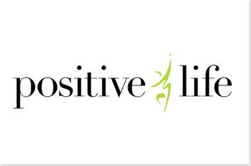 Positive Life Recommend Shanbally House & Gardens